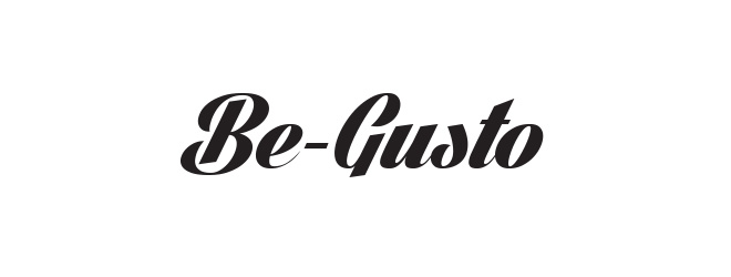 be-gusto