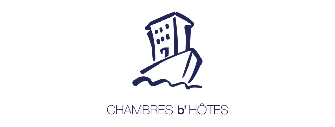chambre-bhotes