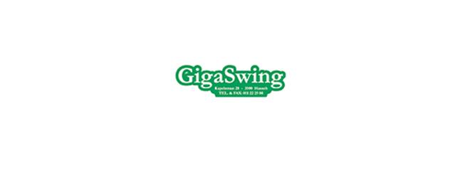 gigaswing