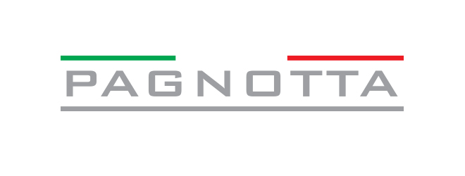pagnotta